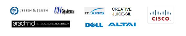 System Integration Partners
