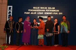 Best CBC in Sabah