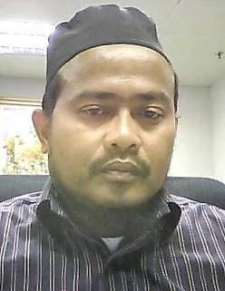 Harun Othman