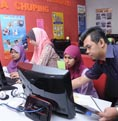 Community Broadband Center