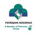 Putrajaya Holdings